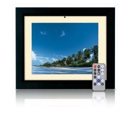 Polaroid XSU-01035B