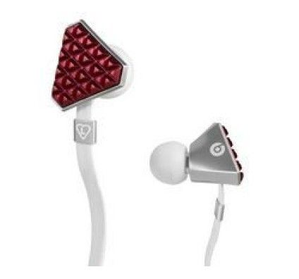 Beats by Lady Gaga (Rouge)