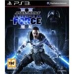 Star Wars : Le Pouvoir de la Force II Collector - Playstation 3