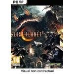 Lost Planet 2 - PC