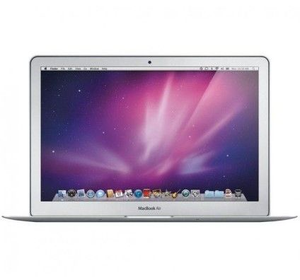 "Apple MacBook Air MC969F/A 11"" 128Go (Intel Core i5 - 1.6GHz)"