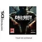 Call of Duty : Black Ops - Nintendo DS