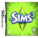 Les Sims 3 - Nintendo DS