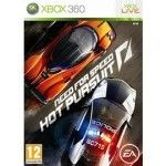 Need For Speed - Hot Pursuit - Xbox 360