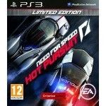 Need For Speed - Hot Pursuit Collector - PS3