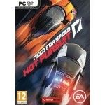 Need For Speed - Hot Pursuit - PC