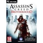 Assassin's Creed Brotherhood Auditore - PC