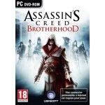 Assassin's Creed Brotherhood - PC