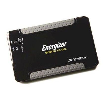 Energizer XP4001