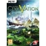 Sid Meier's Civilization V - PC