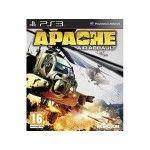Apache - Air Assault - Playstation 3