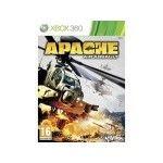 Apache - Air Assault - Xbox 360