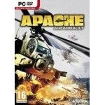Apache - Air Assault - PC