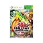 Bakugan Les Défenseurs De La Terre - Xbox 360