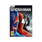 Spider Man Dimensions (PC)