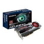 Gigabyte GV-R697D5-2GD-B