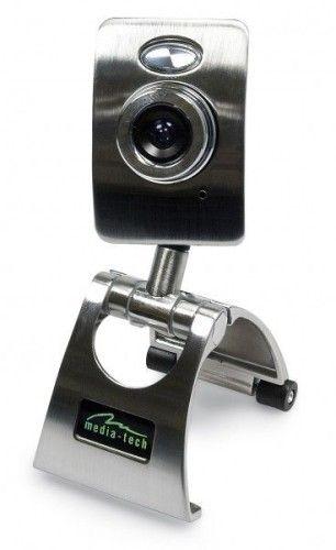 Media-Tech MT4023 Watcher LT