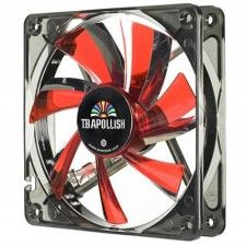 Enermax TB Apollish 120mm (Rouge)
