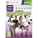 Kinect Sports - Xbox360