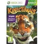 Kinectimals - Xbox360