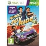 Kinect Joy Ride - Xbox360