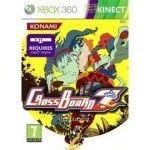 Kinect Cross Board 7 - Xbox360