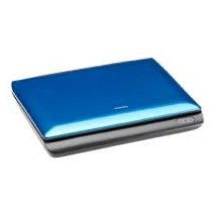 Lenco DVP-735 (Bleu)