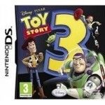 Toy Story 3 - Nintendo DS
