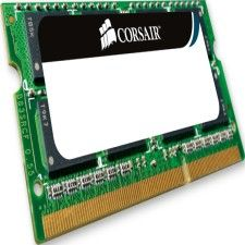 Corsair So-Dimm DDR3-8500 4Go