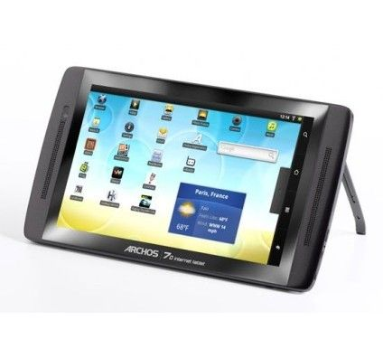 Archos 70 Internet Tablet 8Go
