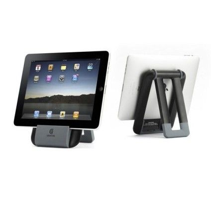 Griffin Tablet Stand - iPad