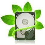Seagate 1To 5900RPM S-ATA III 32Mo (Barracuda Green)