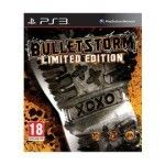 Bulletstorm Limited Edition - Playstation 3