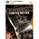 Bulletstorm Limited Edition - PC