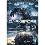 DarkSpore - PC