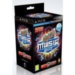 Buzz ! Ultimate Music Quiz - Playstation 3