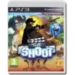 The Shoot - Playstation 3