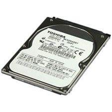 Toshiba 500go 7200 rpm 8Mo (MK5056GSY)