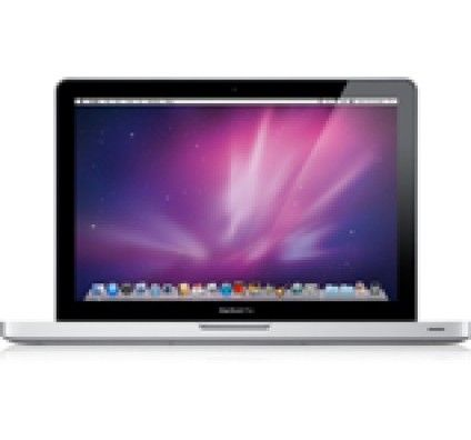 Apple MacBook Pro MC700F/A 13'' (Intel Core i5 - 2.3GHz) 320Go