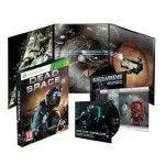 Dead Space 2 Collector - Xbox 360