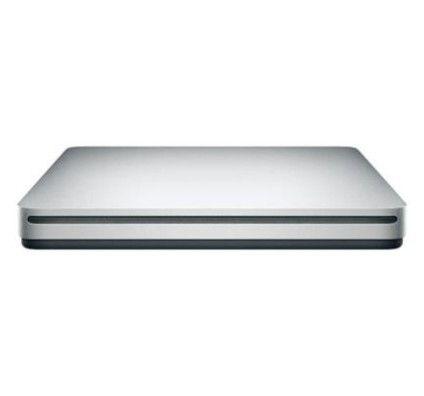 Apple MC684ZM/A Graveur DVD