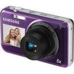 Samsung PL120 (Violet)