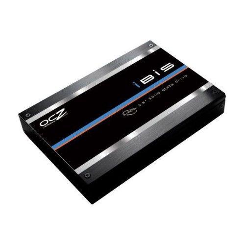 OCZ 720Go Ibis HSDL + Carte contrôleur HSDL
