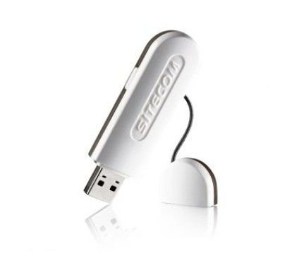 SiteCom WL-345 Wireless USB