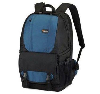 Lowepro Fastpack 250 (Sac à dos)