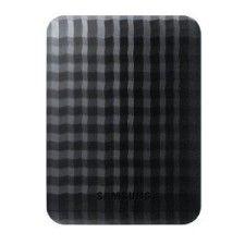 Samsung M2 500Go Noir (HX-M500UAB/G) USB 2.0