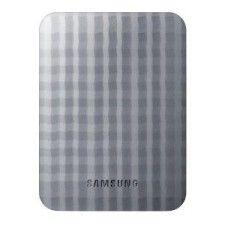 Samsung M2 500Go Gris (HX-M500UAY/G) USB 2.0