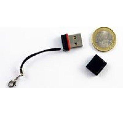 Extrememory USB2 Snippy 2Go