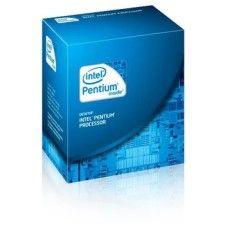 Intel Pentium G2140 3.3GHz