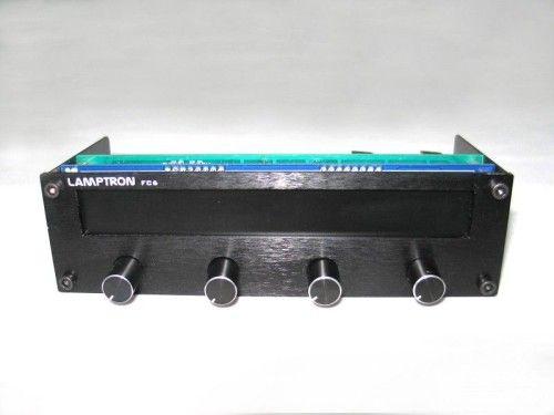 Lamptron Fan Controller FC6